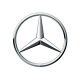 Каталог для ТО Mercedes