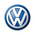 Каталог для ТО Volkswagen