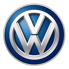Каталог запчастей Volkswagen
